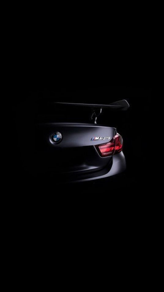 Pin By Agnes Zhang On Bmw Wallpapers Bmw Cars Bmw Iphone Wallpaper Bmw Wallpapers