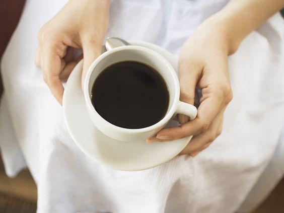 一度は飲みたいミステリアスな幻のコーヒーコピルアクって
