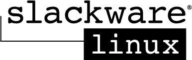 Como instalar Slackware