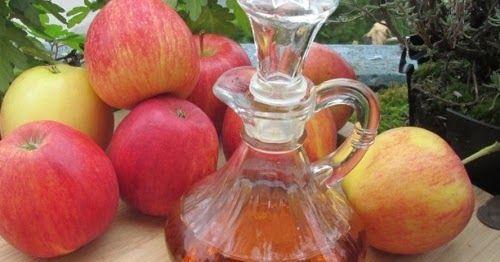 43++ Manfaat cuka apel untuk tubuh inspirations