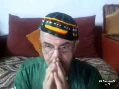 علاج العقم للرجال والنساء بالطب العربي والصيني الشعبي Youtube Captain Captain Hat Hats
