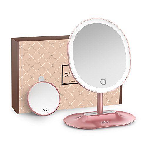 Pin On Bathroom Mirrors