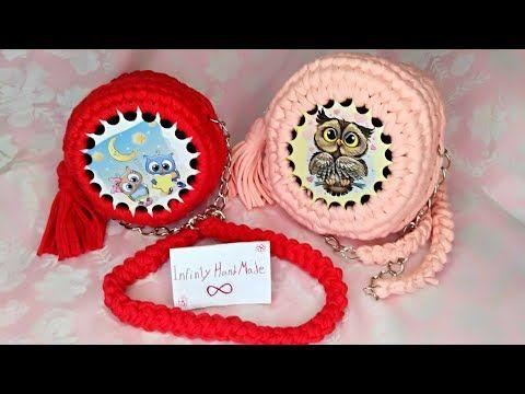 شنطه اطفال بالوش الخشبي وخيط الكليم Youtube Crochet Beach Bags Crochet Crochet Hats