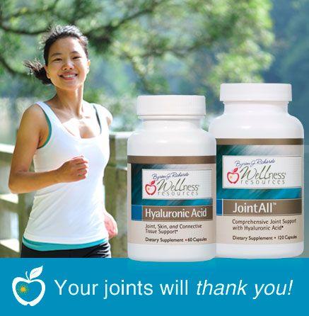 Natural Ways To Help Arthritis In Hips