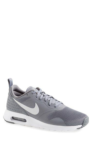 nike shox chaussures révèlent - Nike 'Air Max Tavas' Sneaker (Men) available at #Nordstrom | Shoes ...