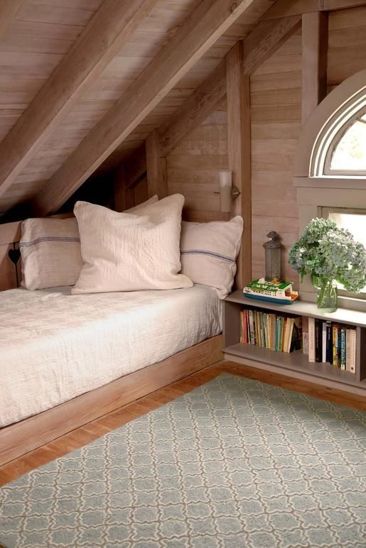 59 Attic Interior Ideas That Will Make Your Home Look Great interiors homedecor interiordesign homedecortips
