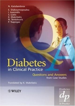diabetes medicina china tipo 1