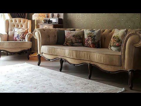 ديكوارت منزلية عصرية افكار تناسق الالوان والديكور Youtube Home Home Deco Home Decor