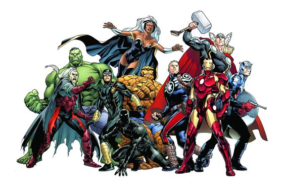 http://all-images.net/marvel-heroes-wallpaper-hd-204/