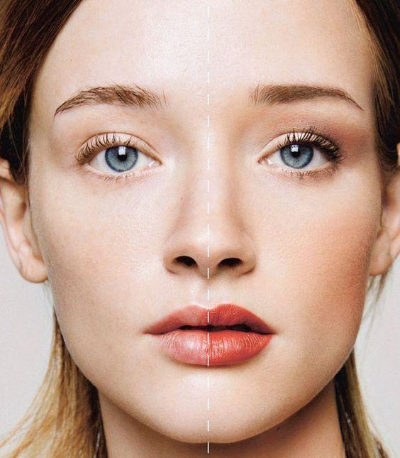 Beauty-Jurgen Braun a Make Up with ArtList