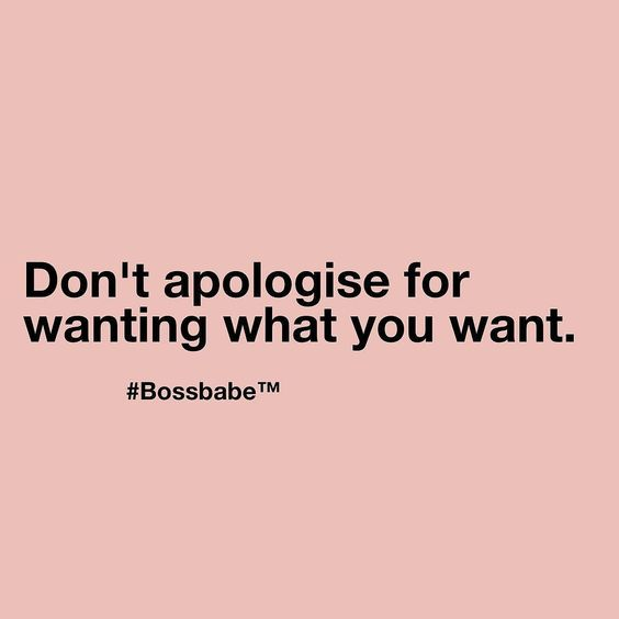 Free 7-Day #BossBabe Branding Challenge!Click the link in our profile to sign up (or visit http://www.bit.ly/bossbabechallenge)