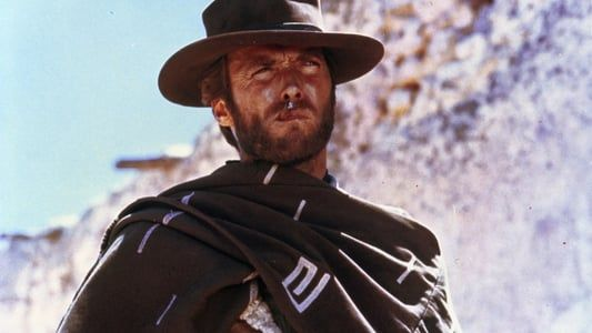 Regarder Pour Une Poignee De Dollars 1964 Film Complet En Streaming Vf Entier Francais Streaming Movies Free Streaming Movies Online Movies