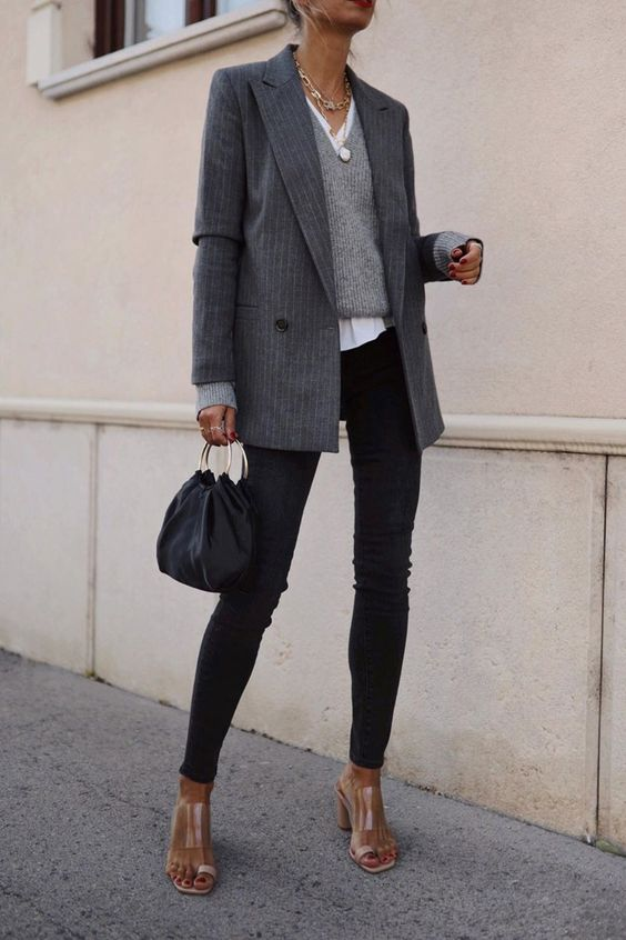 59 How To Wear That Always Look Fantastic outfit fashion casualoutfit fashiontrends
