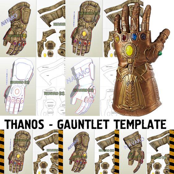3 730 Me Gusta 24 Comentarios Mcu Capture Mcucapture En Instagram New Infinity Gauntlet Pic The Infinity Gauntlet Drax The Destroyer Marvel Infinity
