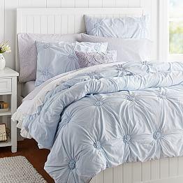 Cute Dorm Bedding Girls Dorm Bedding Girls Quilts