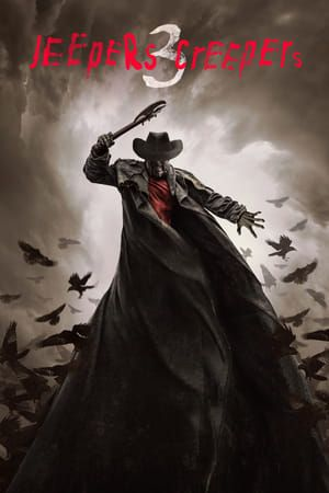 Nonton Layarkaca21 Jeepers Creepers 3 2017 Download Film Jeepers Creepers Jeepers Creepers 3 Hd Movies