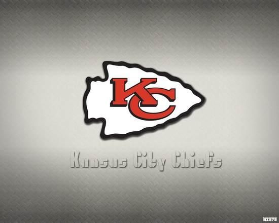 50 Free Kc Chiefs Wallpaper Downloads On Wallpapersafari Chiefs Wallpaper Kansas City Chiefs Kansas City Chiefs Logo