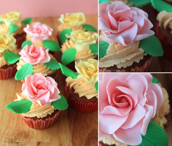 Image from http://fc02.deviantart.net/fs71/i/2013/129/1/5/spicy_rose_cupcakes_by_cakecrumbs-d64nb0g.jpg.