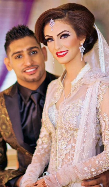 Asian Bridal Hairstyle : Asian bridal hairstyles wedding u2013 wedding photo blog memories