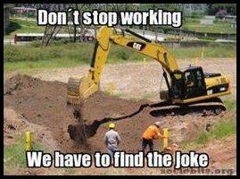 Image result for i don't get the joke images