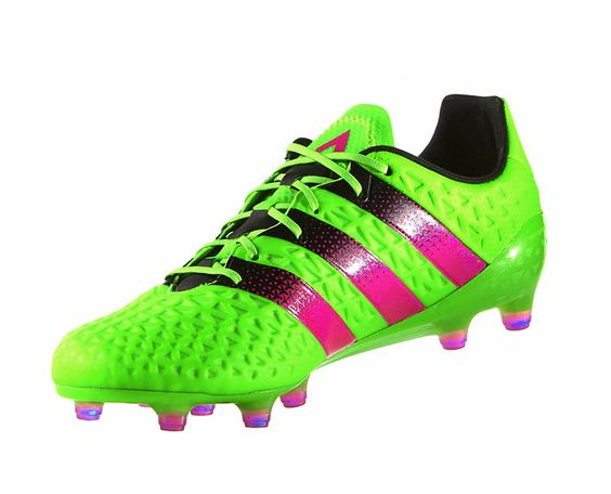 adidas soccer cleats mens 16.1