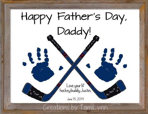 father's day shirt card how to make