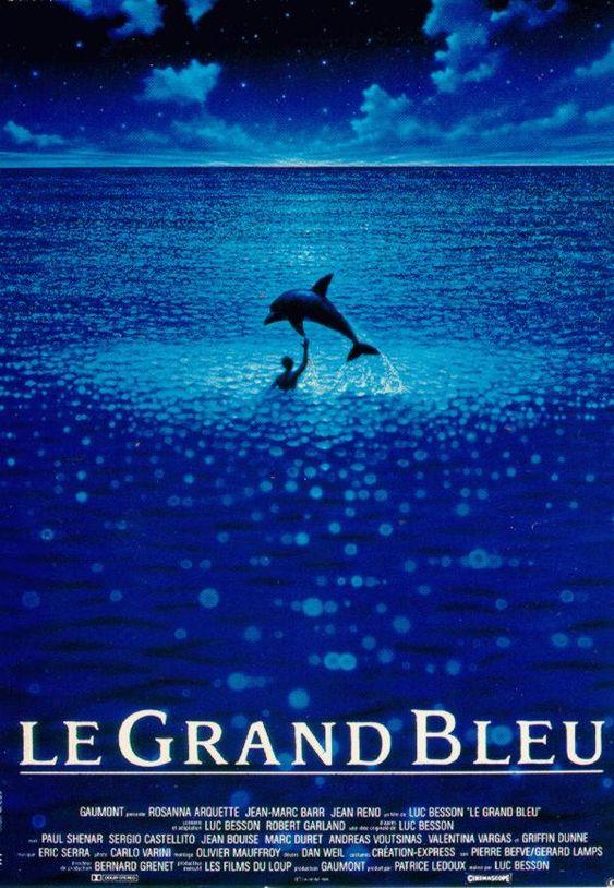 le-grand-bleu film 0767598a05f406543553578110a0ab51