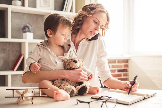Manage Debts: Tips For Single Moms