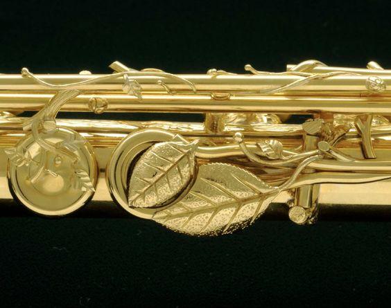 Beautiful engravings Magnum Opus Musical Art Pinterest - band instrument repair sample resume