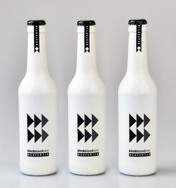 MEKFARTIN Homebrew Beers: Packaging, Beers Designed, Beers Black, Beers Branding, Beer Bottles, Beers Beautiful, Mekfartin01 Jpg 600, Beers Package