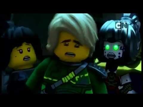 My Random Ninjago Humor Videos Youtube Ninjago Lego Ninjago Ninjago Memes