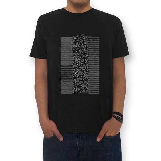 Camiseta Furr Division de @tobefonseca   Colab55