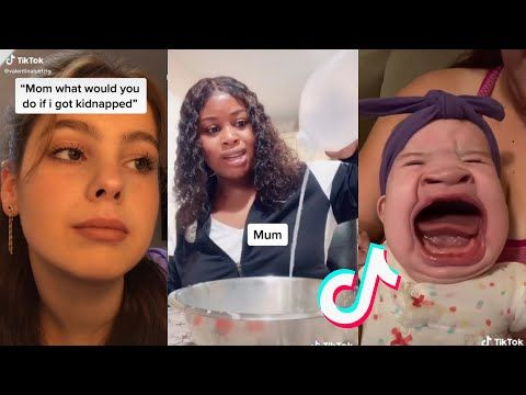 The Funniest Tiktok Memes Of 2020 Youtube In 2020 Youtube Videos Youtube Memes