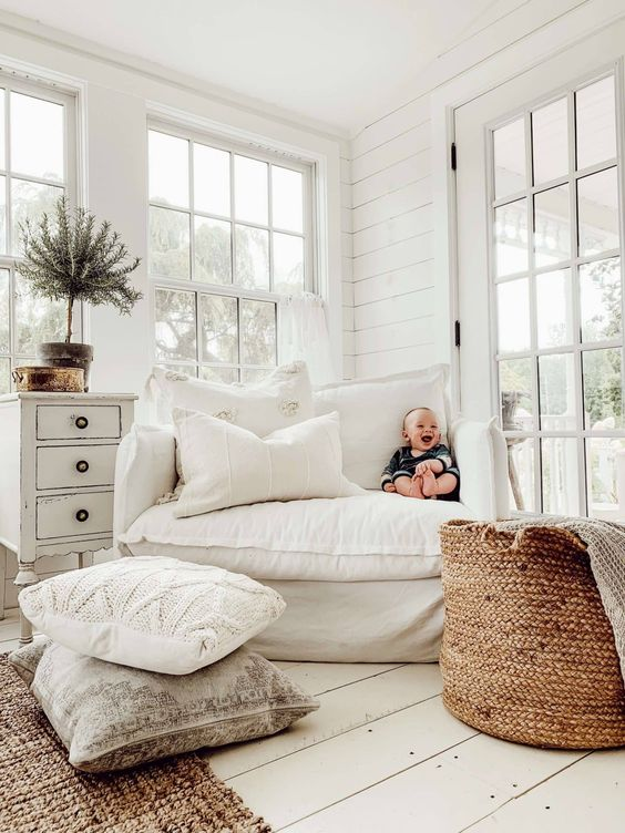 texture, Cozy Fall Textures - Autumn home decor finds