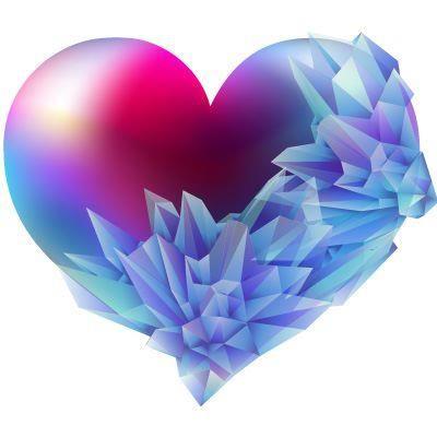 Hearts ♥♥♥♥ ❤ ❥❤ ❥❤ ❥♥♥♥♥: