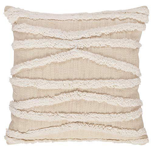 Rivet Modern Throw Pillow 18 X 18 White Rivet Https Www Dp B07jl5q3ys Ref Cm Sw R Pi Dp Throw Pillows Throw Pillows White White Throw Pillows