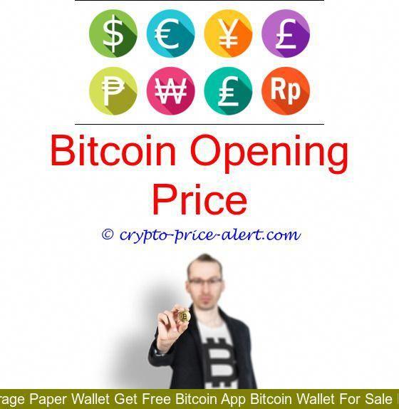 kako trguješ bitcoinima rothira invest bitcoin