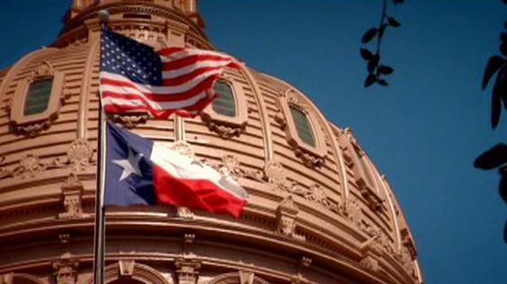 Border security and schools are big items being discussed in the Texas House budget