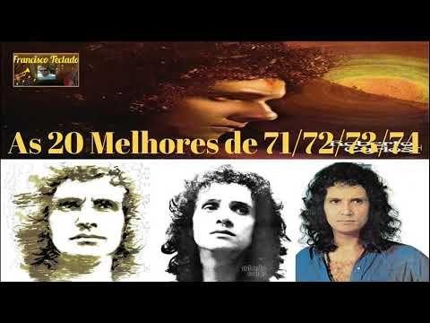 Carlos Alberto 1972 Os Mais Romanticos Boleros Lp Completo
