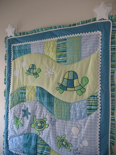 Project nursery, Quilting room and Nurseries on Pinterest