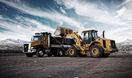 Is Renting Equipment the Right Option for You?