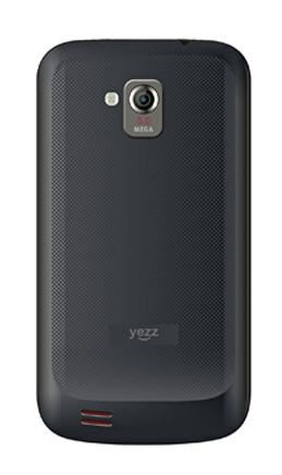 yezz andy 3g 4.0 yz1120