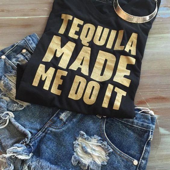 Is it Happy Hour yet? #tequilamademedoit www.bluejeanswhiteshirtla.com #happyhour #tacotuesday #tequila #tequilatuesday #drinks #shots #margarita #patron #donjulio #wiw #ootd #potd #qotd #fashion #style #styleblogger #fashionblogger #blogger #ocblogger #lablogger #chicagoblogger #miamiblogger #stylist #sharkeez #elcompadre