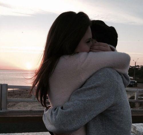dating sa schimbat)