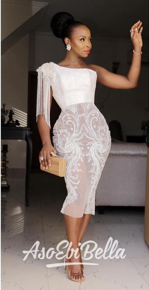Tubobereni In Tubo For Thegfshow Asoebibella Com Presents The Latest Aso Ebi Styl Lace Gown Styles Latest African Fashion Dresses African Lace Dresses