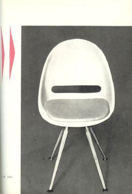 from a czech furniture catalog, 1961: Czech Design, Catalog 1961, Czech Furniture, Czech Etno Design, Furniture Catalog, Mid Century Furniture, Furniture Design, Czech Avant Garde, Furniture Archaic