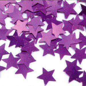 Stars...para poder brillar