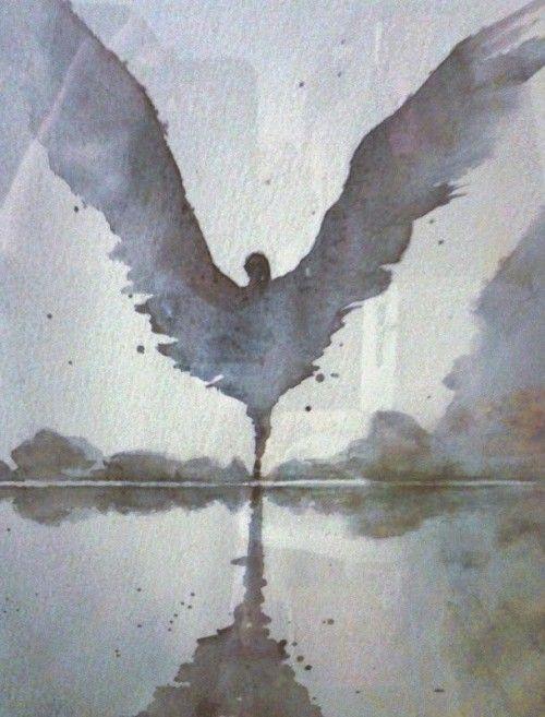 0775ea08092e9270c6c1e6f8bf6aeb65 via Angel-Wings