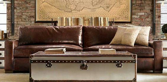 Paula Decor Indoor Beauties Living Rooms And Studios Pinterest Decor