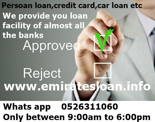 Pin On Used Car Loans Finance